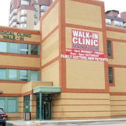 CityCentreClinic