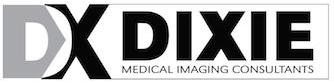 Dixie Xray